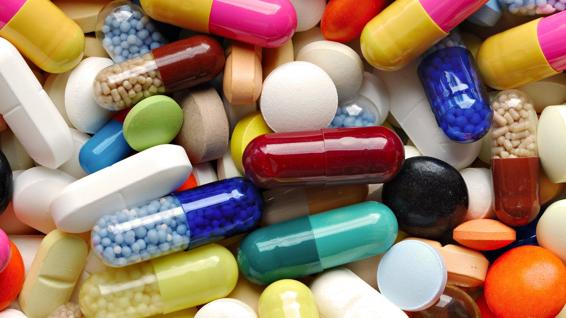 طب أمراض و أدوية